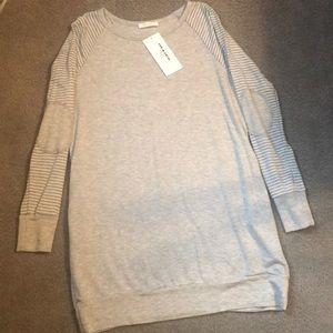 NWT Sweater Dress
